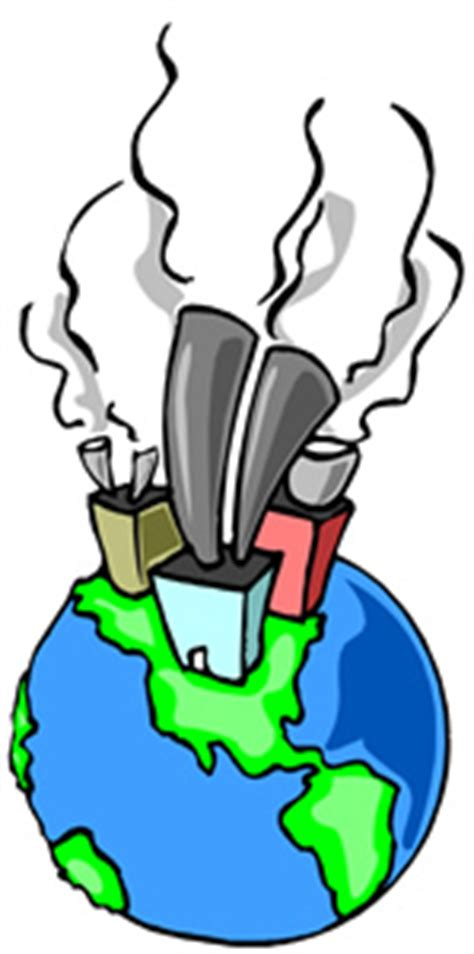 GLOBAL WARMING Essay example - 2702 Words Bartleby